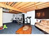 3405 Lupton Ave - Photo 32