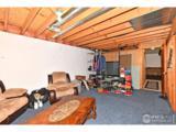 3405 Lupton Ave - Photo 34