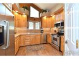 1494 Creekside Ct - Photo 9