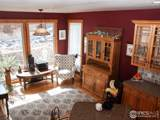 5272 Fox Hollow Ct - Photo 11
