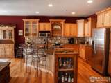 5272 Fox Hollow Ct - Photo 13