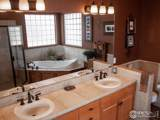 5272 Fox Hollow Ct - Photo 22