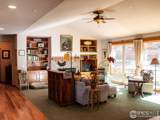 5272 Fox Hollow Ct - Photo 4