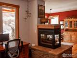 5272 Fox Hollow Ct - Photo 9
