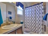 5702 Aksarben Dr - Photo 30