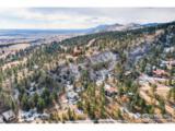 2700 Crestridge Ct - Photo 34