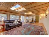13175 31st Ave - Photo 17