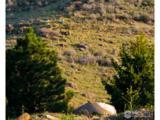 5624 Windy Way - Photo 5