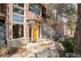 2881 Lakeridge Trl - Photo 2