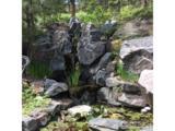 2881 Lakeridge Trl - Photo 33