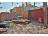 818 32nd St - Photo 29