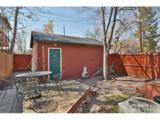 818 32nd St - Photo 33