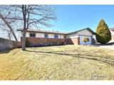 1911 33rd Ave - Photo 1