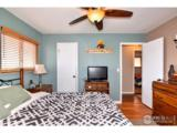 1911 33rd Ave - Photo 11
