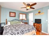 1911 33rd Ave - Photo 12