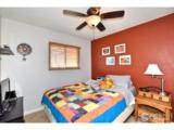 1911 33rd Ave - Photo 19