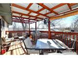1911 33rd Ave - Photo 27