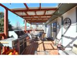 1911 33rd Ave - Photo 28
