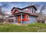 2213 Mapleton Ave - Photo 30