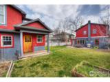2213 Mapleton Ave - Photo 31