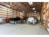 3400 County Road 25 - Photo 30