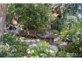 315 Evergreen Ave - Photo 2
