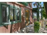 315 Evergreen Ave - Photo 3