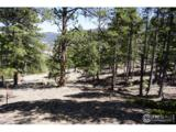 0 Promontory Dr - Photo 10