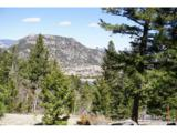 0 Promontory Dr - Photo 11