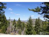 0 Promontory Dr - Photo 12