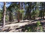 0 Promontory Dr - Photo 13