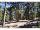 0 Promontory Dr - Photo 14