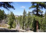 0 Promontory Dr - Photo 15
