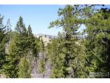 0 Promontory Dr - Photo 16