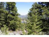 0 Promontory Dr - Photo 17