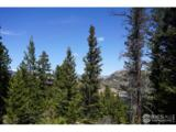 0 Promontory Dr - Photo 2