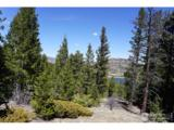 0 Promontory Dr - Photo 4