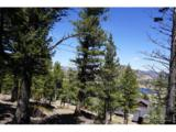 0 Promontory Dr - Photo 6