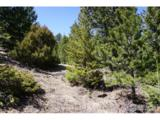 0 Promontory Dr - Photo 8
