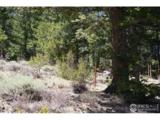 0 Promontory Dr - Photo 9