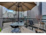 2539 Lawrence St - Photo 16