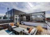 2539 Lawrence St - Photo 3