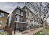 2539 Lawrence St - Photo 40