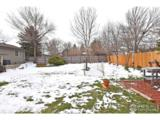 2525 28th Ave - Photo 39