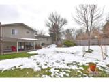 2525 28th Ave - Photo 40