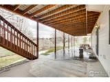 15040 Boston Ct - Photo 29
