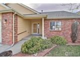 613 63rd Ave - Photo 2