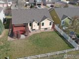 613 63rd Ave - Photo 29