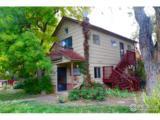 445 Dewey Ave - Photo 1