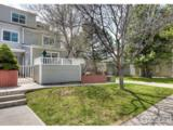 3091 29th St - Photo 2